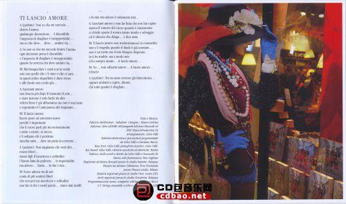 Booklet 07.jpg