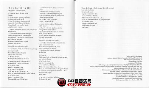 Booklet 08.jpg