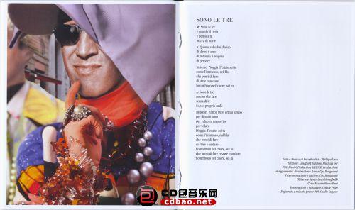 Booklet 10.jpg