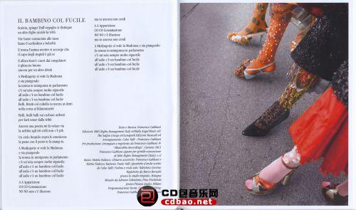 Booklet 12.jpg