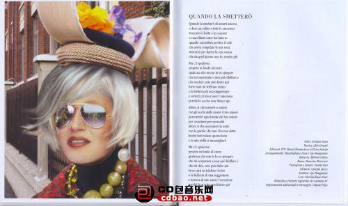 Booklet 14.jpg
