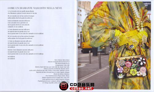 Booklet 15.jpg