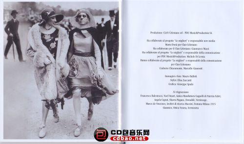 Booklet 17.jpg