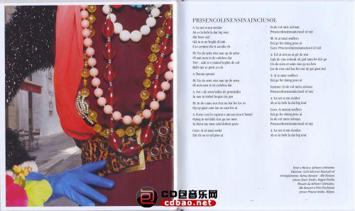 Booklet 16.jpg