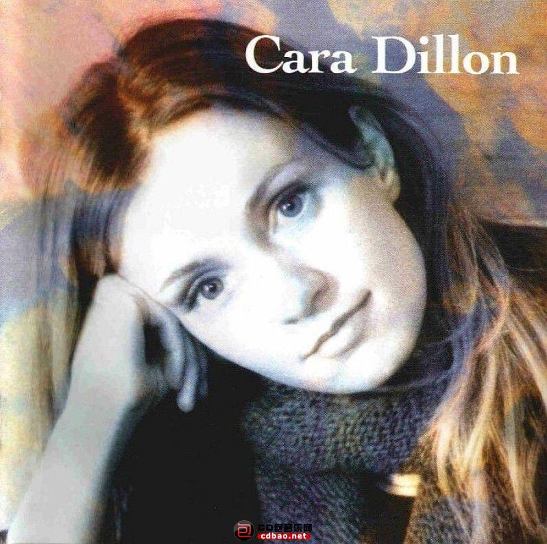 Cara_Dillon_-_Cara_Dillon_-_Front.jpg