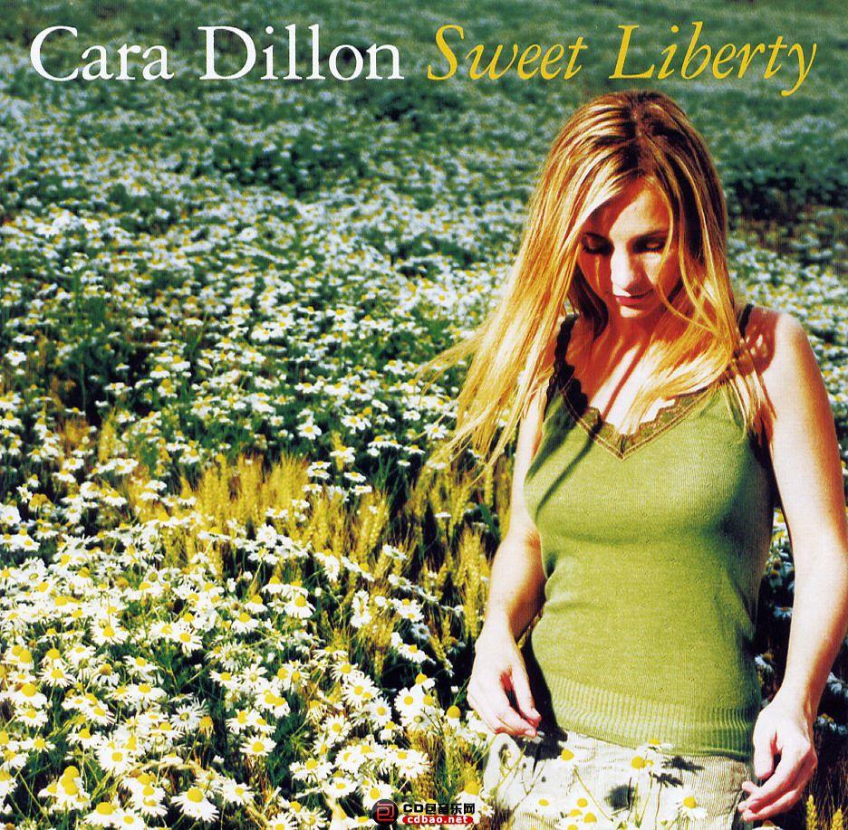 Cara_Dillon_-_Sweet_Liberty_-_Front.jpg