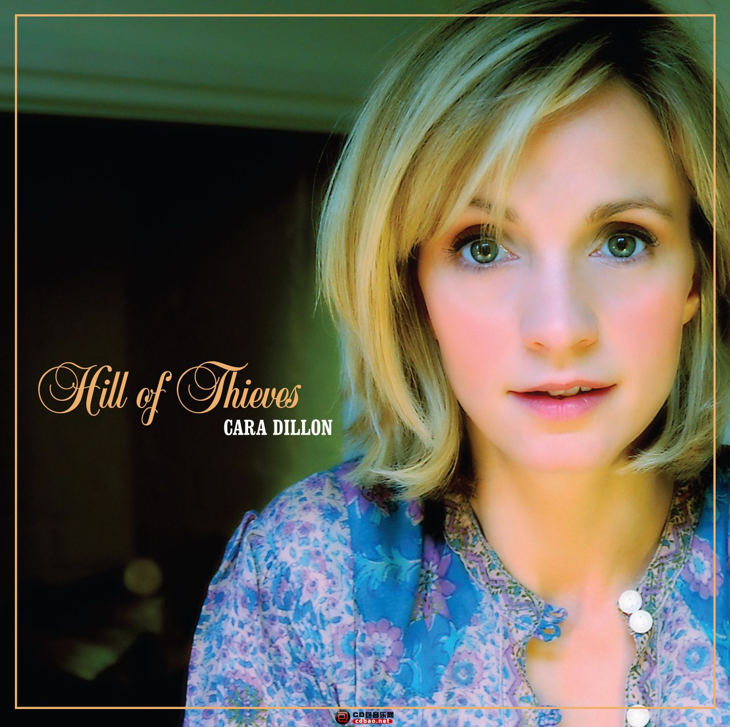 cara dillon - hill of thieves - front.jpg