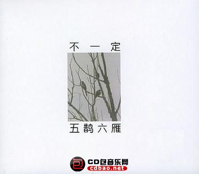 s1800347.jpg