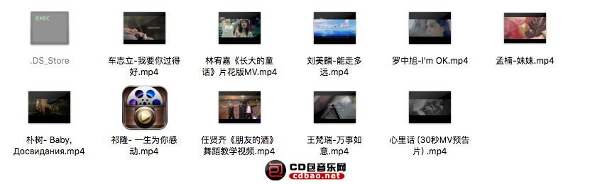 0EC8301B-7CDC-4A7E-9986-8FF368ED7FF2.jpg