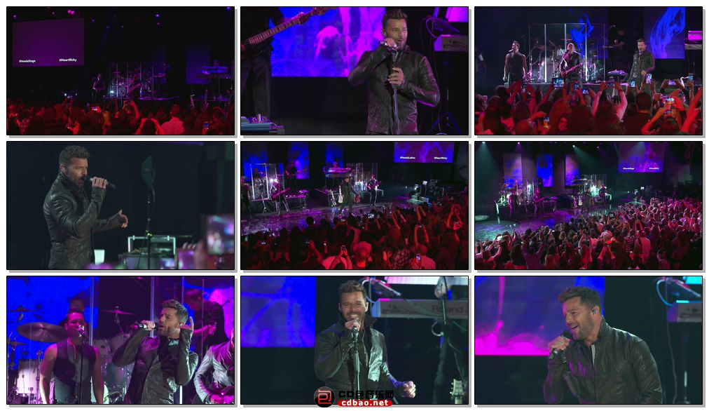 Ricky Martin - Adiós (Live on the Honda Stage at the iHeartRadio Theater LA).mp4.jpg