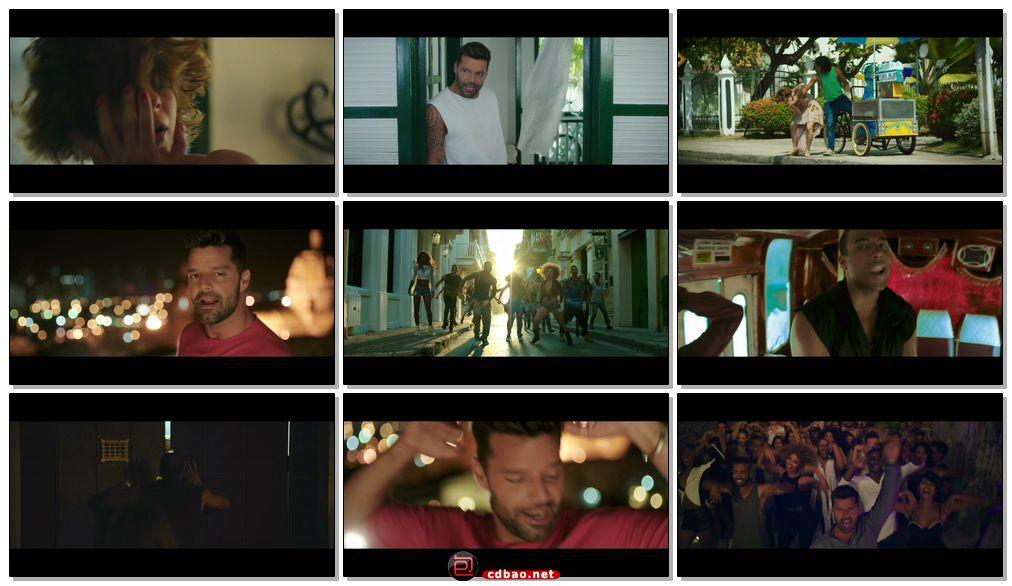 Ricky Martin - La Mordidita (Official Video) ft. Yotuel .mp4.jpg