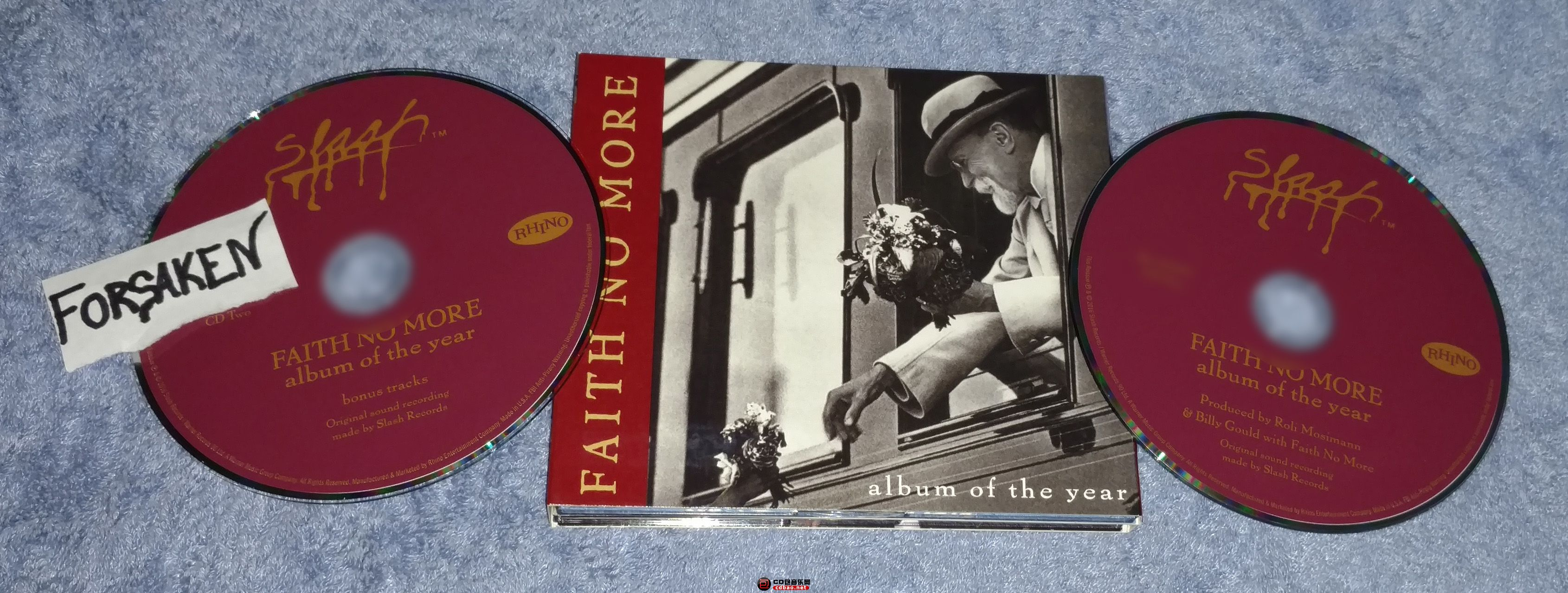 000-faith_no_more-album_of_the_year-deluxe_edition_remastered-2cd-flac-2016-cove.jpg