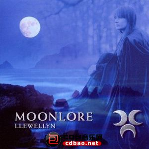 Llewellyn - Moonlore.jpg