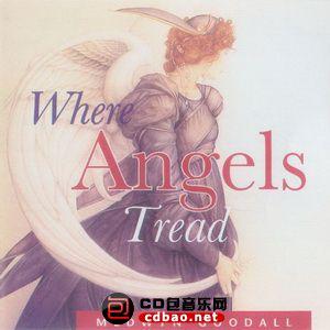 Medwyn Goodall - Where Angels Tread.jpg