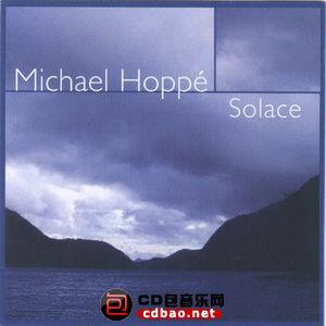 Michael Hoppé - Solace.jpg