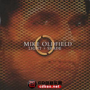 Mike Oldfield - Light & Shade.jpg