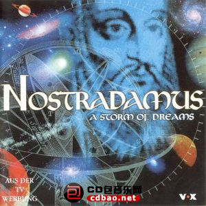 Nostradamus - A Storm Of Dreams.jpg