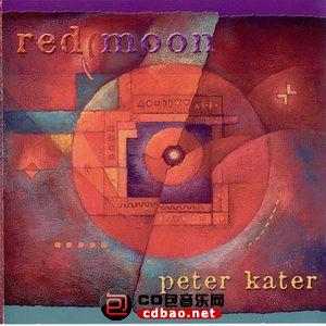 Peter Kater - Red Moon.jpg