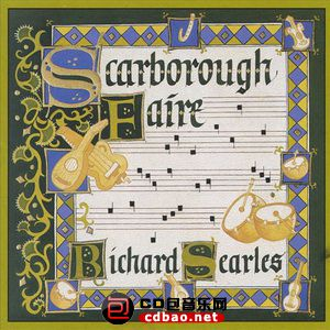 Richard Searles - Scarborough Faire.jpg