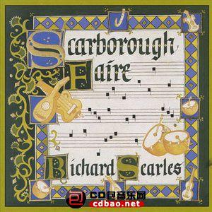 Richard Searles - Scarborough Faire.jpg