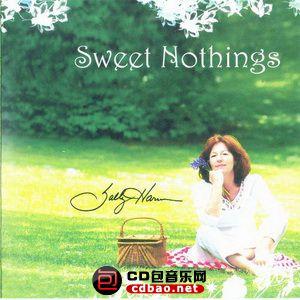 Sally Harmon - Sweet Nothings.jpg
