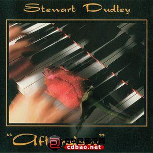 Stewart Dudley - Afterglow.jpg