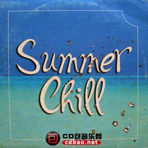 Summer Chill - Summer Chill.jpg