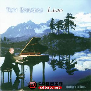 Tom Barabas - Live.jpg