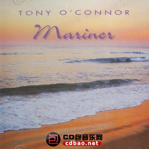 Tony O'Connor - Mariner.jpg