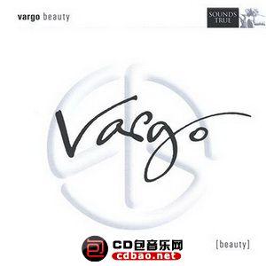 Vargo - Beauty.jpg