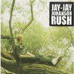 Jay-Jay Johanson - Rush.jpg
