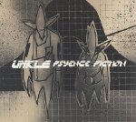 UNKLE - Psyence Fiction.jpg