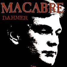 美国死亡金属/碾核:Macabre《6CD》1989-2020/FLAC