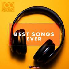 VA《100 Greatest Best Songs Ever》2019/Mp3/BD/916MB
