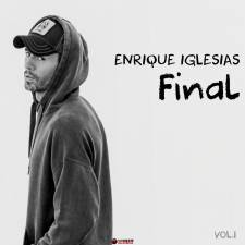 Enrique Iglesias《FINAL (Vol.1)》2021/FLAC/CT/GD