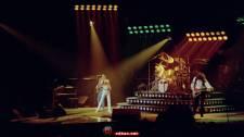 皇后乐队1981年演唱会  Queen: Rock Montreal & Live Aid  蓝光/23GB ...