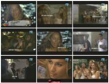 Leona Lewis - Happy[中字] - TS - 480P - 96M - BD