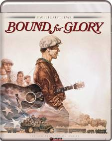 民谣传奇Woody Guthrie 传记片《Bound for Glory》4.37GB/DVD/百度