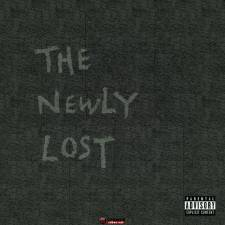 TNL《The Newly Lost》2018/320K/MP3/BD/CT