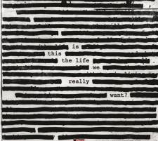 Roger Waters《Is This The Life We Really Want》2017/DSD_DSF[1_5,64 MHz]4.3G/BD