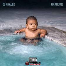 DJ Khaled《Grateful》2017/FLAC/CT