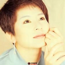 陈淑桦 (Sarah Chen)《36专》1973-2012/MP3/BD
