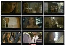 Leona Lewis - Happy[中字] - AVI - 480P - 60M - BD