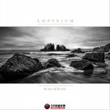 原抓:Prophecy暗潮Empyrium -《The Turn Of The Tides》2014/WAV/BD