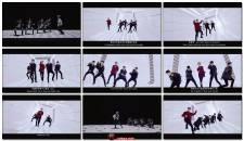 鹿晗 - Roleplay(敢)(Dance Version) - Master - MP4 - 1080P - 252M - BD