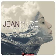 驰放/缓拍/沙发:Jean Mare《Another Atmospheric Chill Lounge》2021/FLAC/11