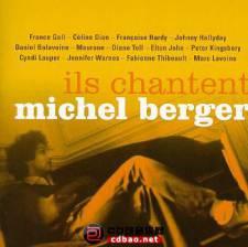 原抓:VA《Ils Chantent Michel Berger》2003/WAV/BD