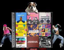 VA《MutzNutz Music Pack 032》2021/MP3/9G/XLYP