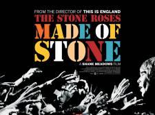 [记录片]石玫瑰再临 The Stone Roses: Made of Stone (2013)/BlueRay/MKV