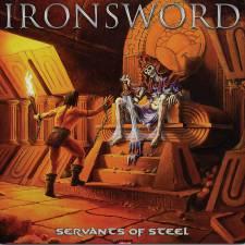 葡萄牙重金:Ironsword《5CD》2002-2020/FLAC/BD